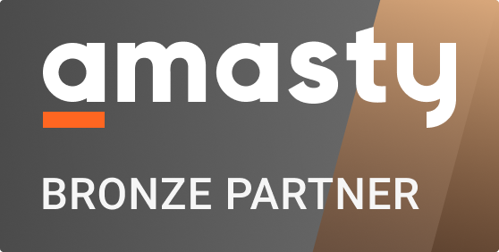 Amasty Magento Premier Extension Partner